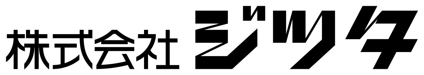 株式会社ジツタ